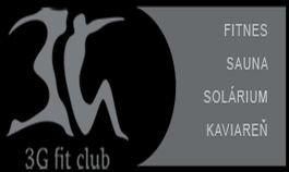 3G fit club