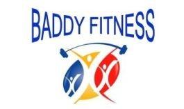 Baddy Fitness