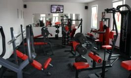 Body Sport Club