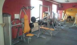 Daimon Fitness