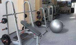 eReM Fitness