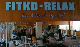 Fitko RELAX