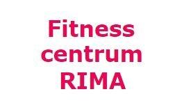 Fitness centrum RIMA