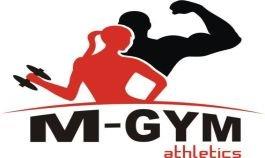 Fitness M-gym