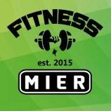 Fitness mier