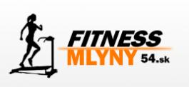 Fitness mlyny