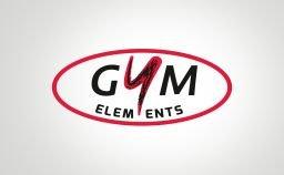 Gym Elements