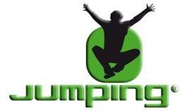 Jumping Veľké Kapušany