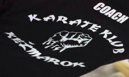 Karate Kežmarok