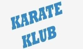 karate Piešťany