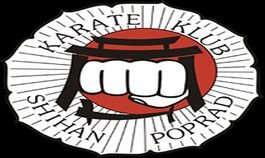 karate poprad
