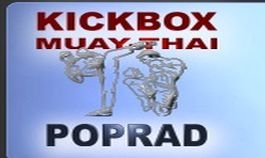kickbox-muay thai