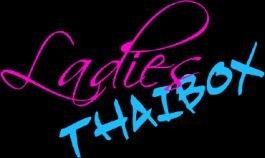 Ladies Thaibox