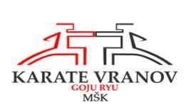 MŠK Karate