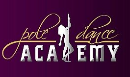 Pole Dance academy