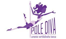 Pole Diva