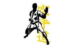 Sento Karate