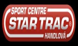 STAR-TRAC