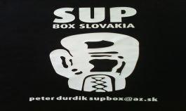 SupBOX