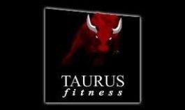 Taurus fitness