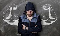 11 spôsobov, ako zvýšiť hladinu testosteronu
