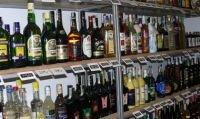 Alkohol vo fitness, ako pôsobí alkohol na svaly