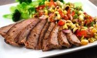 Športová výživa, fitness výživa a strava, kulturistika strava