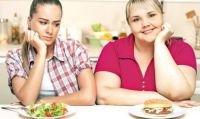 Keto diéta, Ketónová diéta, chudnutie