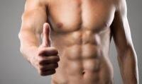 Cviky na brucho, cviky na spodné brucho, najlepšie cviky na brucho