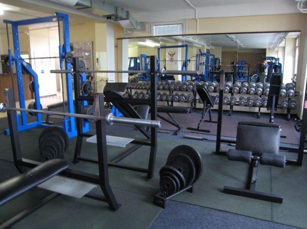 677573329 Fitness centrum UNIVERSAL, Fitness centrum UNIVERSAL, Fitness centrum  UNIVERSAL