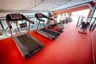 Skyfit fitness